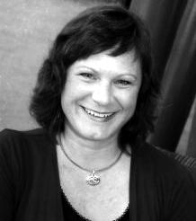 Christine Carucci