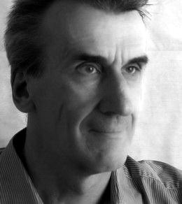 Eric Lassueur