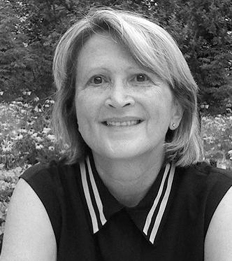 Françoise Denis