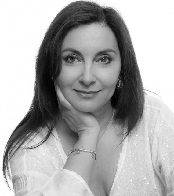 Pascale Tondina