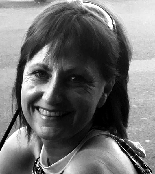 Sandra Chappatte