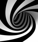 Spirale Hypnotique2
